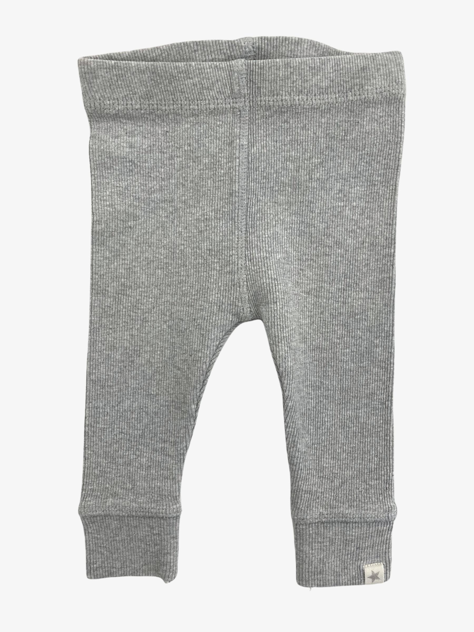 Legging • Tweedehands legging van merk Zara in maat 68